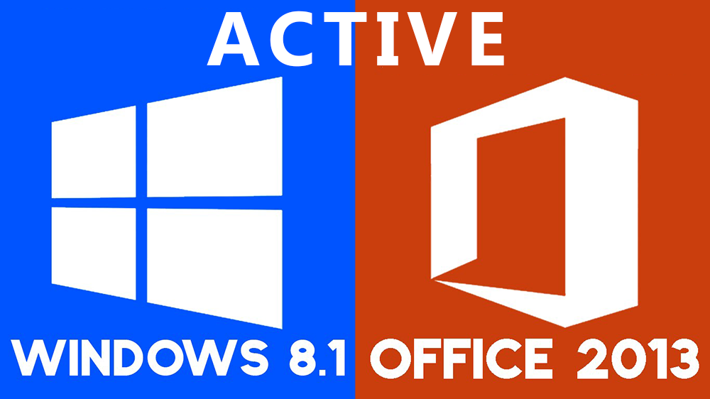 System requirements for Microsoft Office