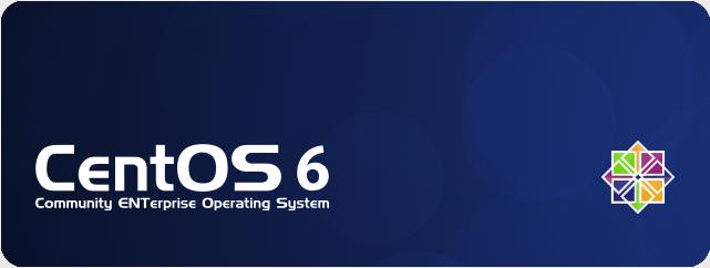 Kết quả hình ảnh cho CentOS 6